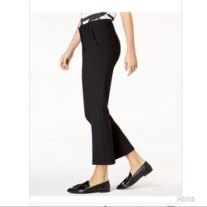 Weekend Maxmara Pants - Weekend Maxmara Trousers.